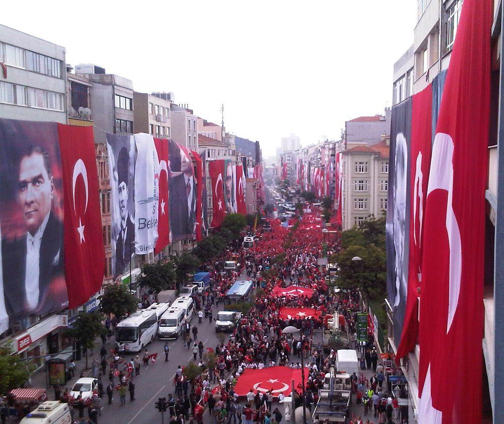 Недвижимость в Турции на продажу купить недвижимость в Турции
