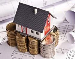 Цены на апартаменты Кипра