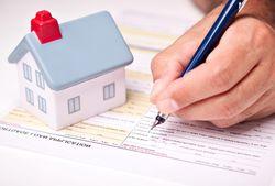 Как купить дом на Кипре