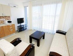 Аренда апартаментов на Северном Кипре