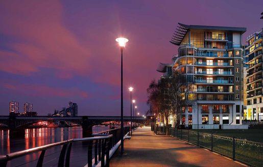Купить квартиру на берегу моря недорого кипр
