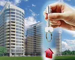 купить квартиру на Северном Кипре