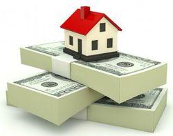 Обзор цен на недвижимость Северного Кипра