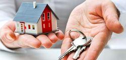 купить дом на Северном Кипре