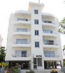 Рынок вторичной недвижимости Северного Кипра