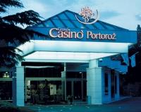 казино в Портороже