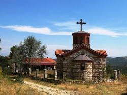 Петровац Черногория