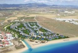 Недорогие апартаменты у моря на Кипре