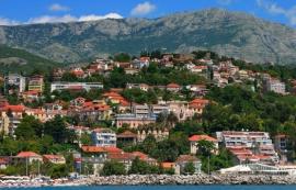 Недвижимость в Герцег-Нови (Черногория)