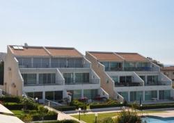 Апартаменты в Лимассоле