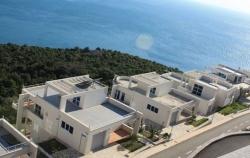 Квартиры в Черногории на море