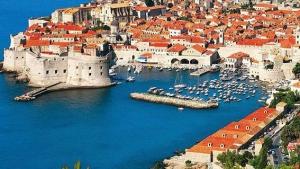 Аренда недвижимости в Дубровнике
