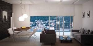 цены на квартиры в черногории