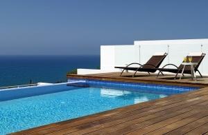 Недорогая недвижимость на Кипре у моря