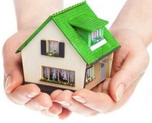 Управление зарубежной недвижимостью