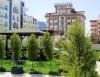 Недорогая недвижимость в Турции
