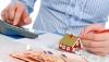 Налоги и расходы на недвижимость на Кипре